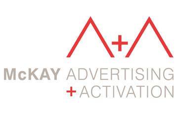 Google Hangout - Orlando, FL - McKay Advertising + Activation